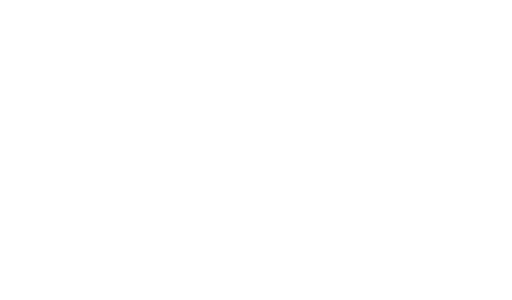BNI Bordeaux Prestige