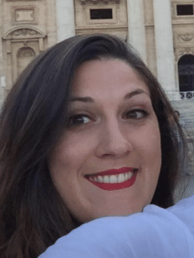 'BNI Bordeaux Prestige - '.Amandine Kyndinis - Cap Financimmo