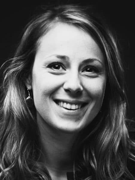 'BNI Bordeaux Prestige - '.Eva Buisson - Le Nectar