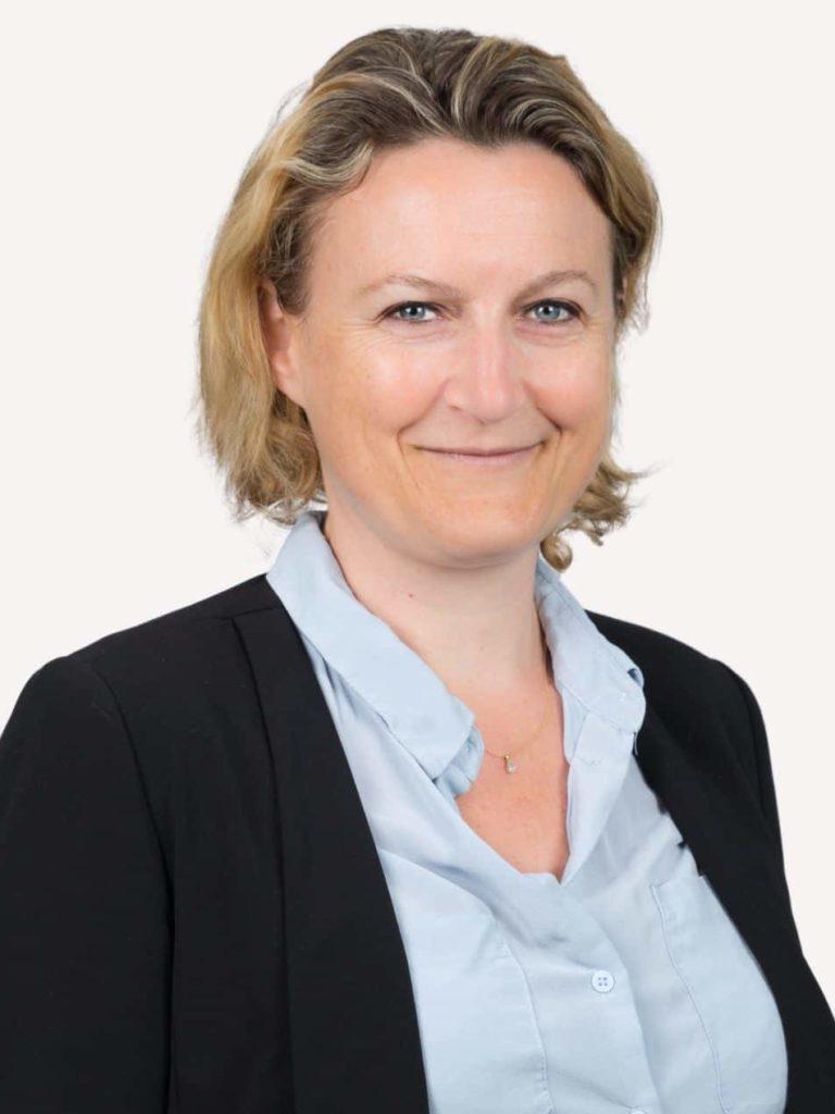 'BNI Bordeaux Métropole - '.Agnès Cottel - Anabama