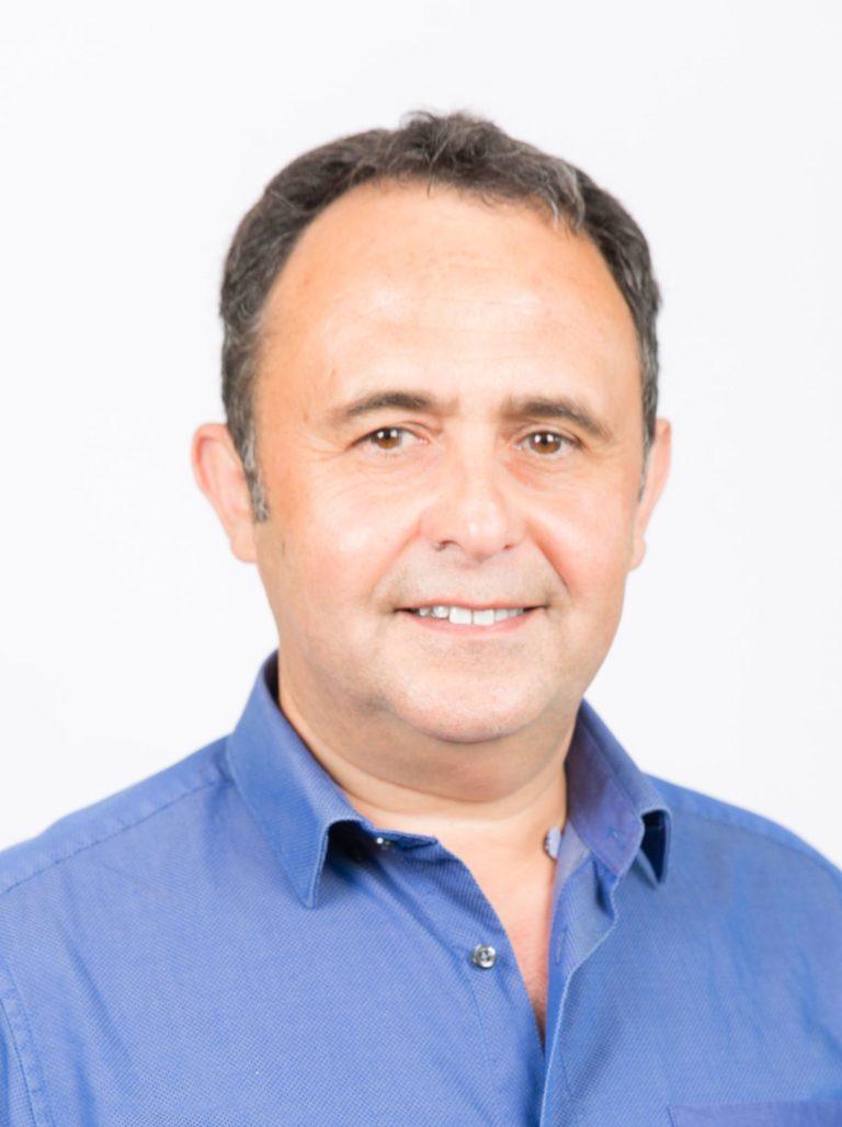 'BNI Bordeaux Métropole - '.Didier Baudouin - Bordeaux Placards