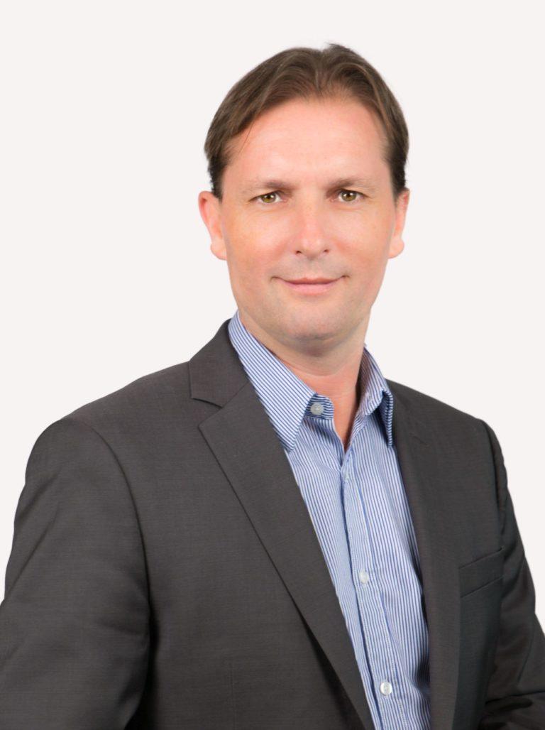'BNI Bordeaux Métropole - '.Laurent Walger - AXA assurances