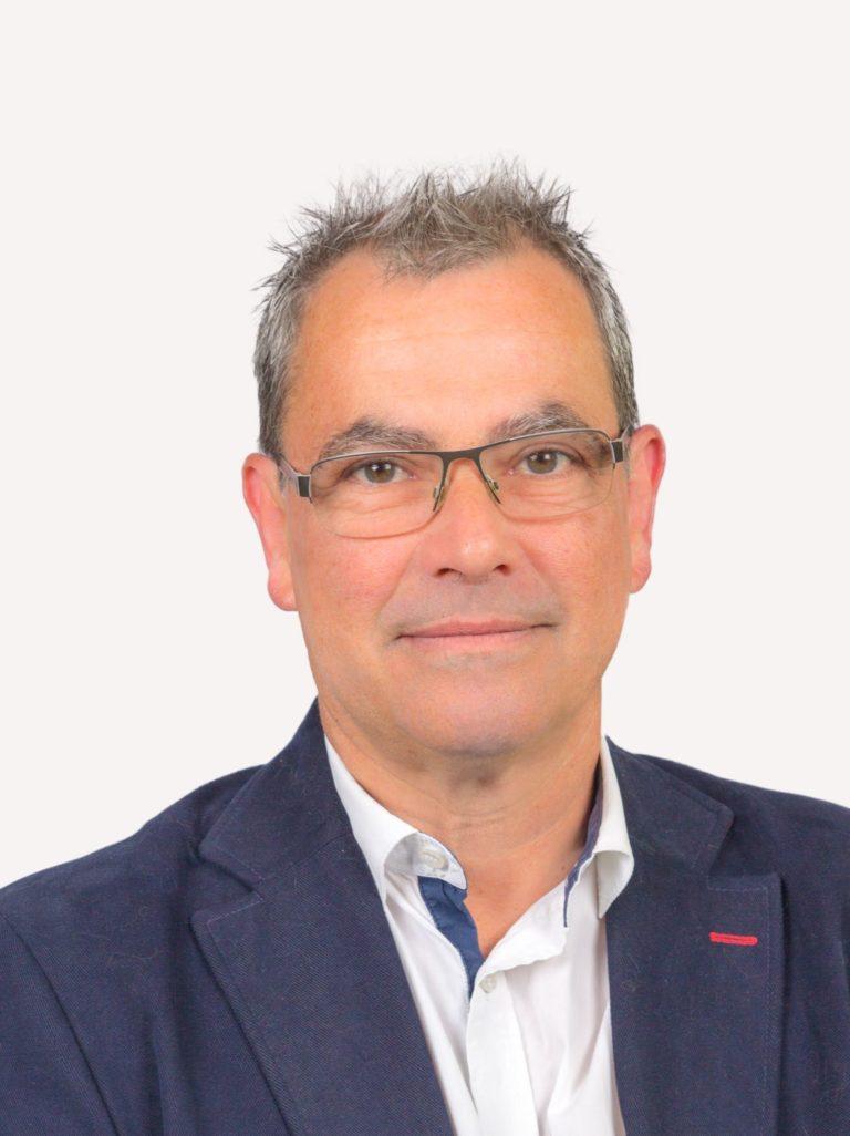 'BNI Bordeaux Métropole - '.Philippe Deschamps - A.M.C.S