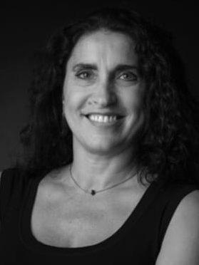'BNI Bordeaux Métropole - '.Delphine Mazat - CECSO