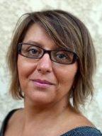 'BNI Bordeaux Métropole - '.Stéphanie Cholet - Cabinet Cholet Expertise