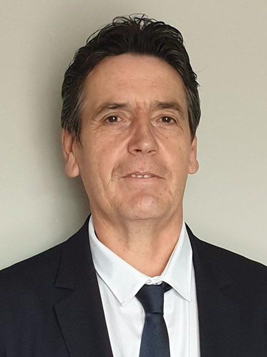 'BNI Bordeaux Prestige - '.Dominique Larcher - Aquitaine Business VTC