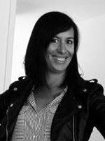 'BNI Bordeaux Prestige - '.Audrey Legrand - AL Direction