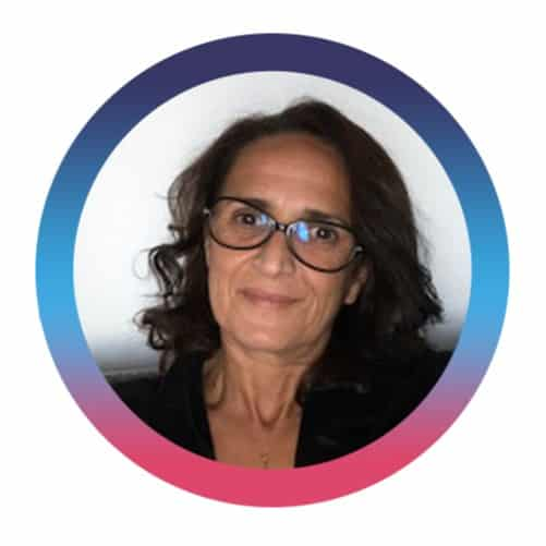 'BNI Bordeaux Prestige - '.Fatiha Abdellaoui - La Broissière des Landes