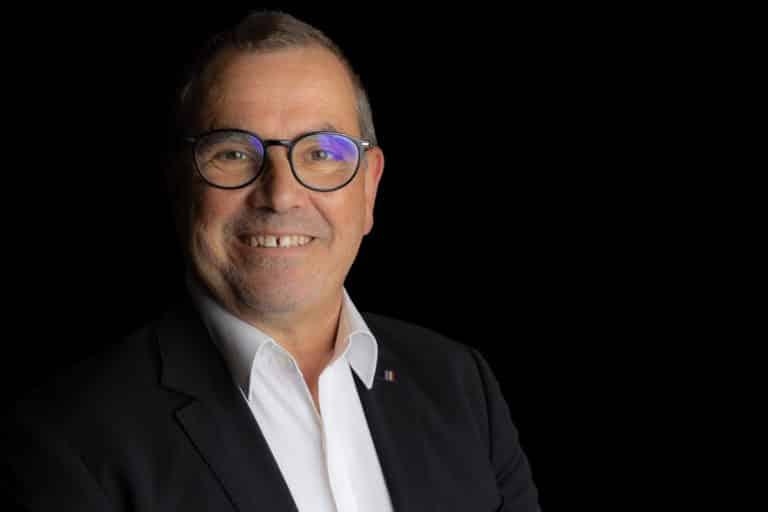 'BNI Bordeaux Prestige - '.Philippe Deschamps - AMCS