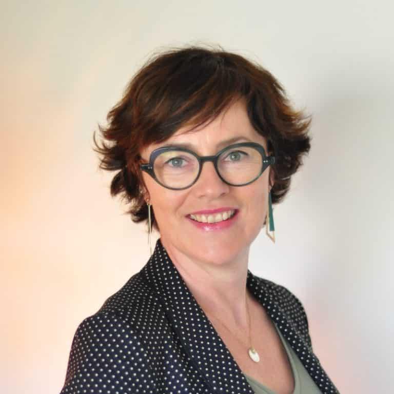 'BNI Bordeaux Prestige - '.Ségolène Brétignière - Ségolène Brétignière